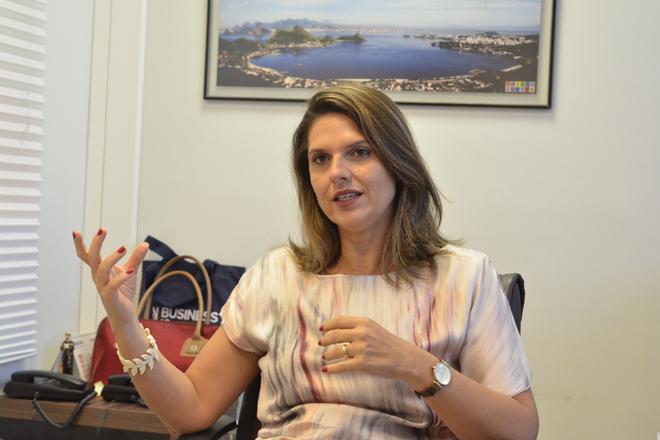 Niterói anuncia estratégia de revitalização do setor naval