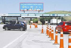 CRT vai ter que cumprir convênio e fornecer asfalto à Prefeitura de Magé
