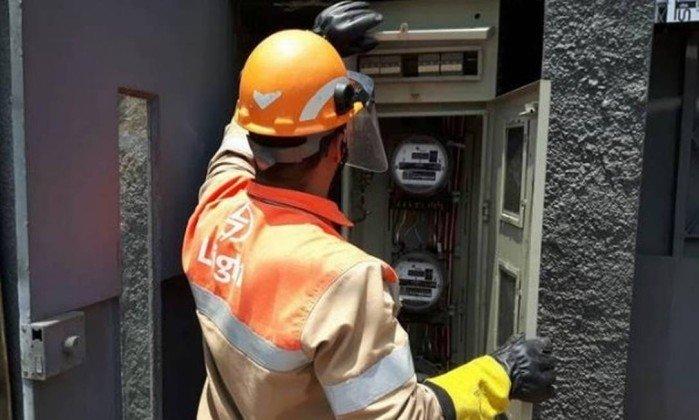 CPI quer ampliar fiscalização das concessionárias de energia