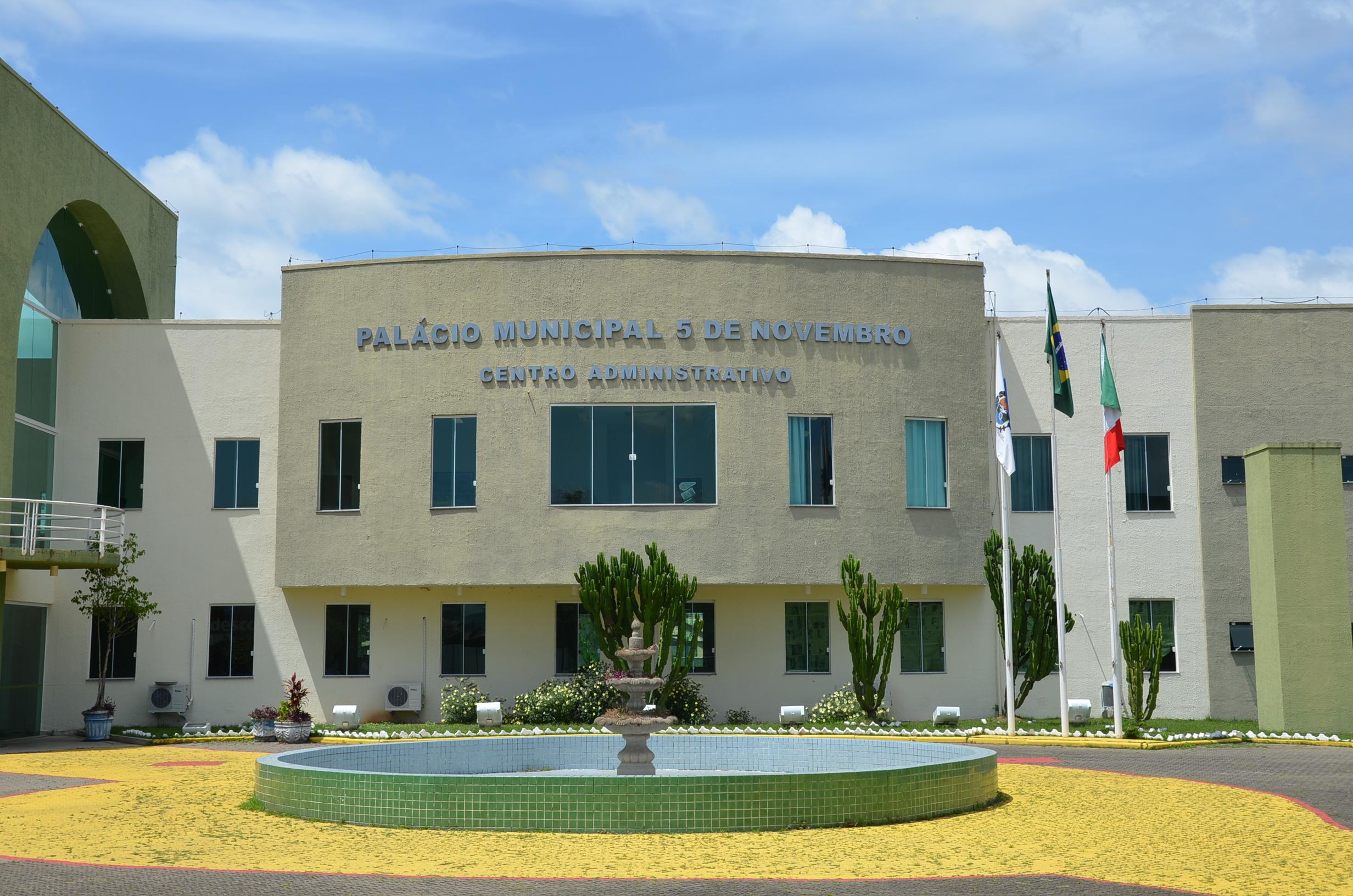 Porto Real: Promotoria exige conta específica para transferências determinados pela Constituição ao setor de ensino