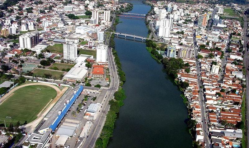 Resende: Justiça manda prefeito garantir acessibilidade
