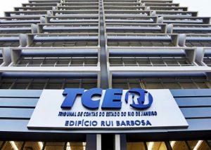 Itatiaia não corrige edital e Tribunal de Contas mantém adiada licitação de R$ 32 milhões