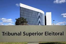 TSE cassa vereadores envolvidos em caso de candidaturas fraudulentas