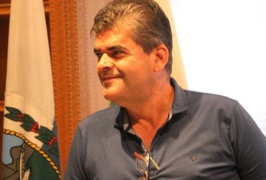 Uso indevido de dinheiro do Fundeb complica o prefeito de Caxias
