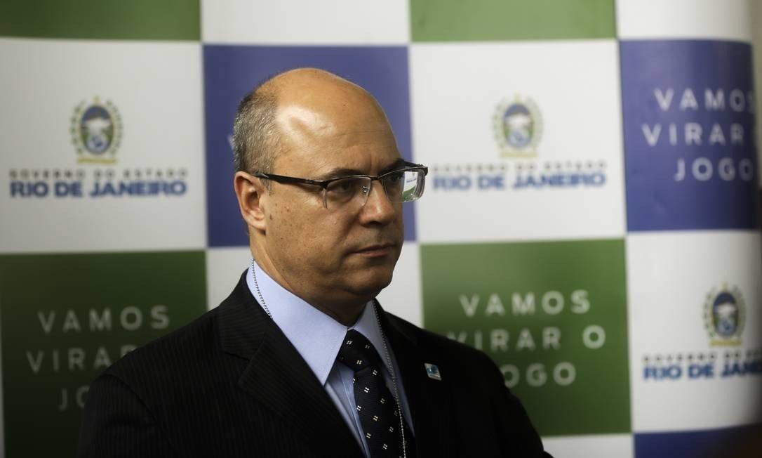 'Beicinho' da bancada do PSL na Alerj não incomoda o governo