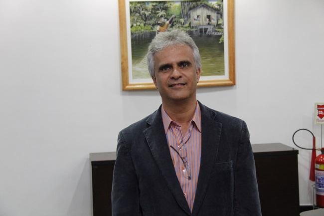 Nomeação do sogro do governador pode gerar ação de improbidade administrativa contra o prefeito de Miracema