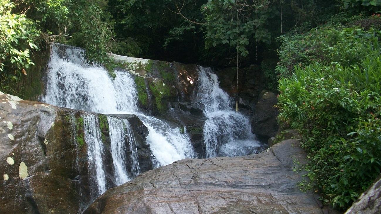 Mangaratiba adotará biodigestores para evitar esgoto nas cachoeiras