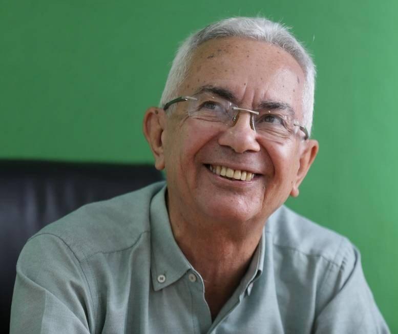 Justiça devolve cadeira ao prefeito de Queimados: Carlos Vilela voltará à Prefeitura daqui a pouco