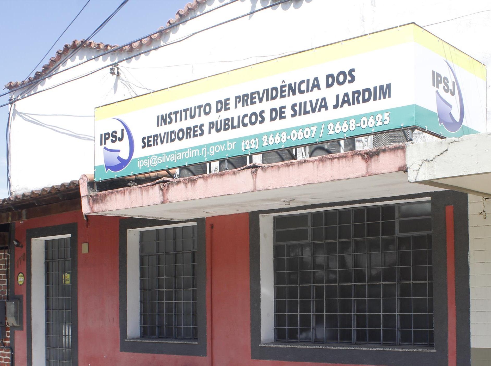 Falta de transparência na previdência de Silva Jardim causa preocupação: último balanço disponível é o de setembro de 2015