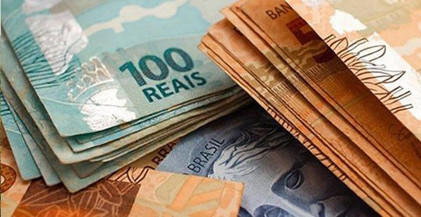 Depois do 'puxão de orelha'  Caxias paga salário de setembro a parte dos servidores da Educação e o de agosto aos da área da Saúde