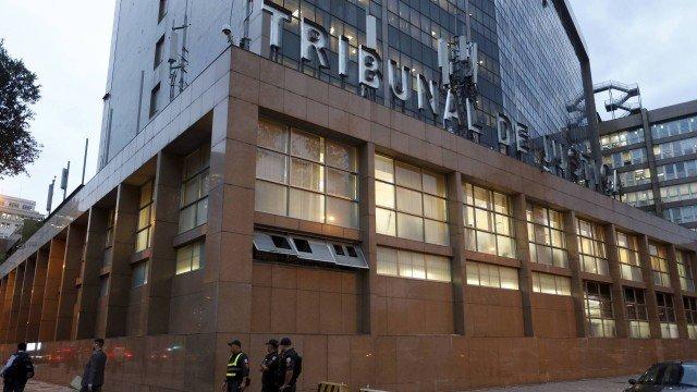 TJ assina convênio com 12 municípios para cobrança da dívida ativa