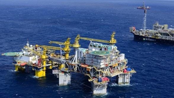 STF decide que estados devem repassar para os municípios 25% dos royalties do petróleo pagos pela ANP