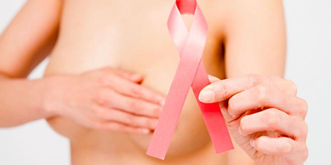 Reconstrução mamária devolve autoestima a mulheres que sofrem com o câncer de mama
