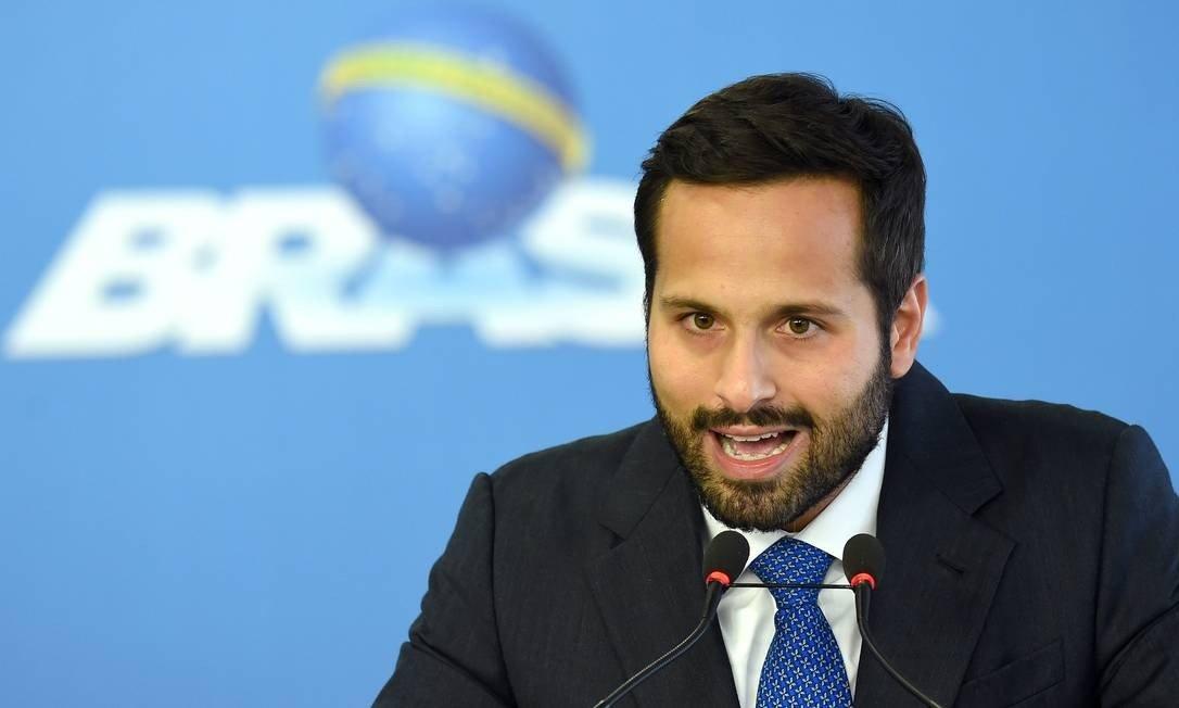 Deputado quer o afastamento do prefeito do Rio e investigação do contrato de concessão da Linha Amarela
