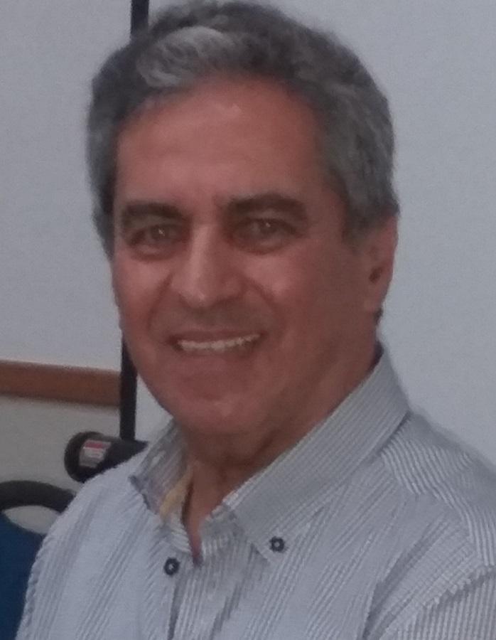 Com quatro vitórias nas urnas em dez anos, Cornélio Ribeiro confirma que é pré- candidato a prefeito de Nova Iguaçu