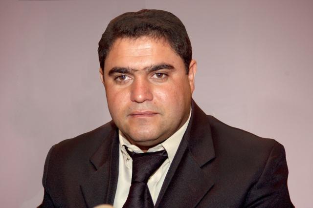 Improbidade em Itatiaia: Justiça bloqueia os bens de Jair Porquinho