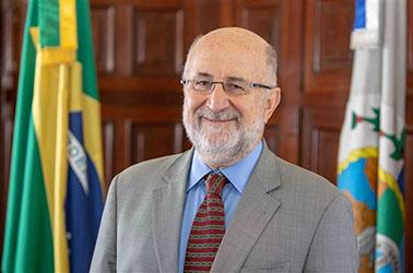 Justiça decide que deputado poderá deixar o PSDB sem perder o mandato