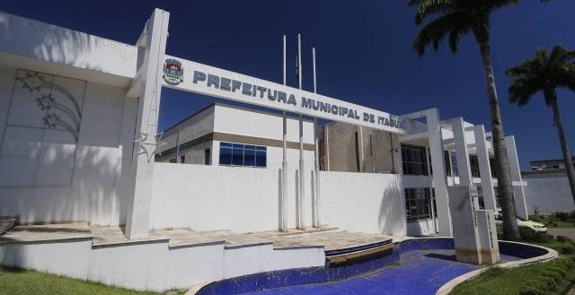 CPI do nepotismo poderá ser  votada amanhã em Itaguaí: denúncia diz que farra das nomeações de parentes custa R$ 500 mil por mês