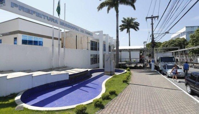 Itaguaí: dívidas e falta de transparência chamam a atenção para a previdência dos servidores. Auditoria deve ser pedida ao Tribunal de Contas