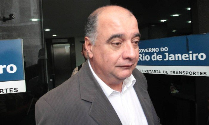 Promotor de Justiça é denunciado por esquema de corrupção montado por donos de empresas de ônibus no Rio