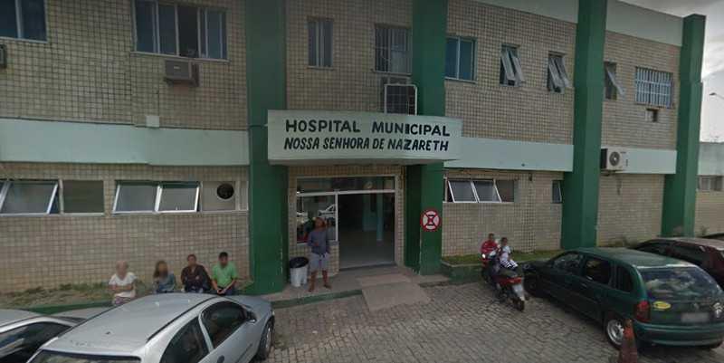 OS barrada pela Justiça em Angra dos Reis é contratada por R$ 52 milhões para gerir unidades de saúde de Saquarema