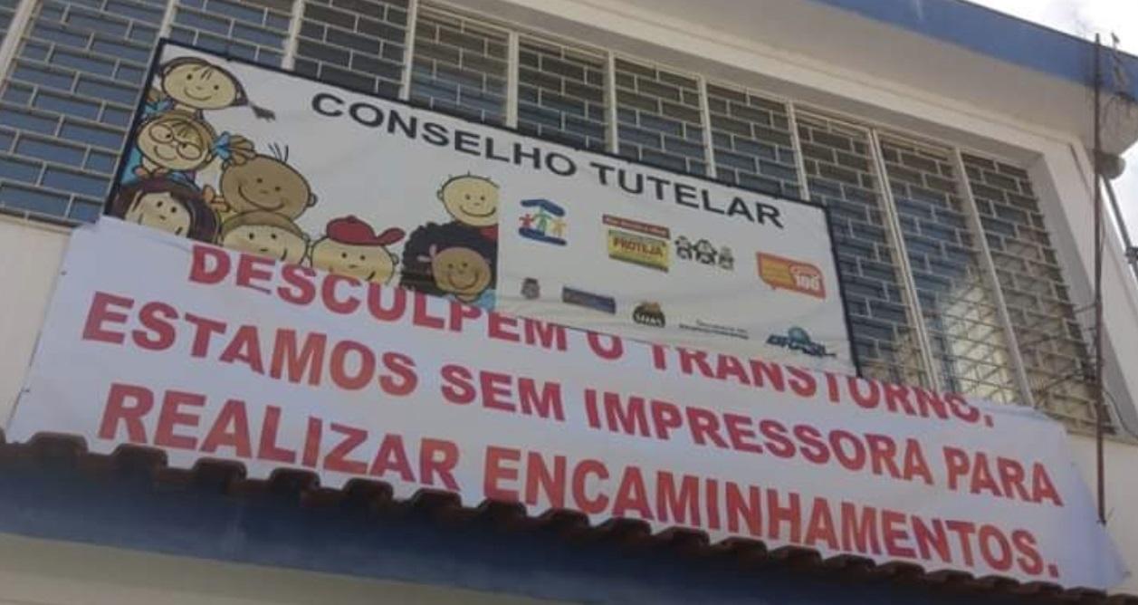 Pressão 'tipo coca-cola' não derruba emendas no orçamento de Itaguaí e prefeito não poderá fazer o que bem entender com o dinheiro público
