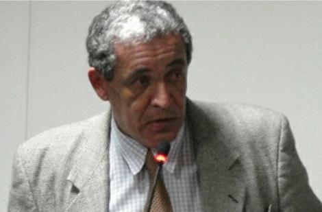 Justiça determina afastamento de vice-prefeito e vereador em Casimiro de Abreu: denúncia é de recebimento de propina