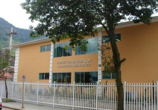 Falta de transparência nas contas da previdência municipal preocupa servidores de Cachoeiras de Macacu