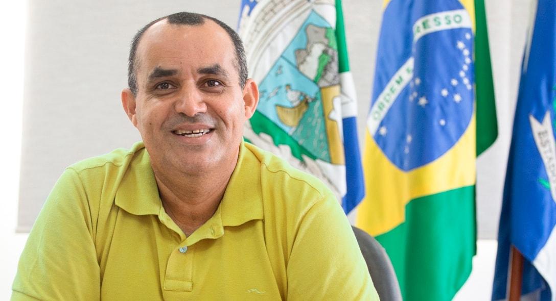 TJ suspende licitação de R$ 40 milhões em Rio das Ostras: Prefeitura queria privatizar gestão de unidade de saúde