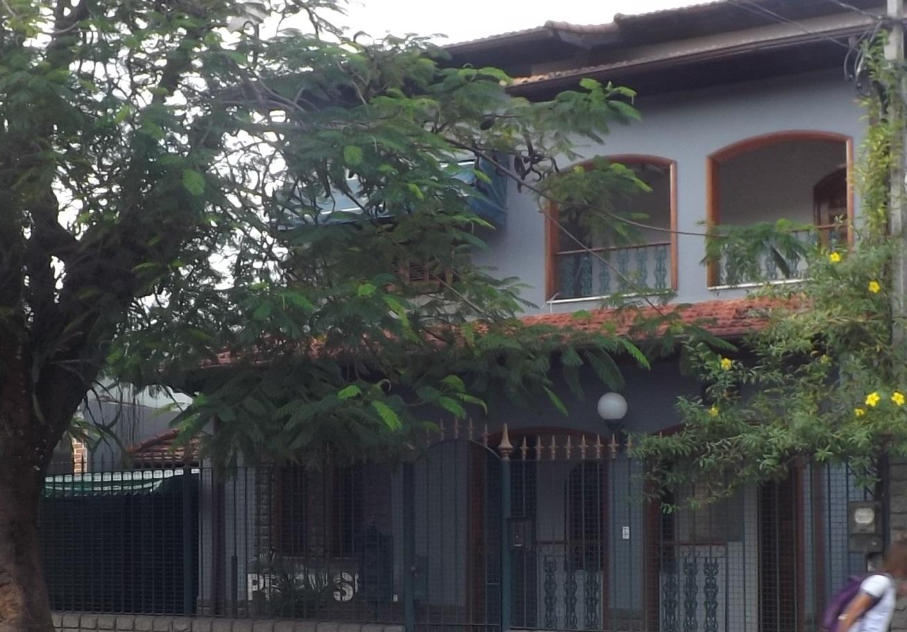 Retenção de repasses e acordos de parcelamento de dívidas não cumpridos deixam previdência de  Paraíba do Sul na pior