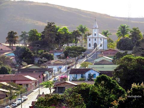 Empresa registrada em nome de irmão de vereador já recebeu  R$ 186 mil este ano dos cofres públicos da menor cidade do Brasil