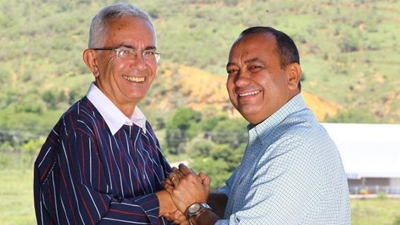 Herança maldita em Queimados: dívida com previdência dos servidores tem parcelamentos que somam quase R$ 60 milhões