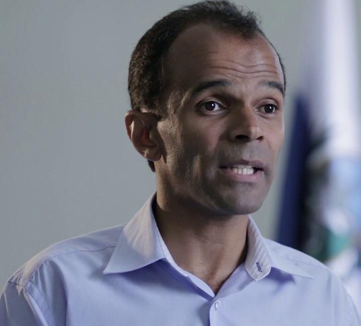 Prefeito de Itatiaia faz dívida para sucessor pagar: Eduardo Guedes busca empréstimo de R$ 30 milhões no Banco do Brasil