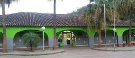 CGU aponta irregularidades em licitação do MEC: no edital de R$ 3 bilhões constavam 30 mil laptops para uma escola com 255 alunos