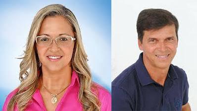 PL tem dois nomes para uma vaga na eleição de Silva Jardim e prefeito interino estaria se esforçando para ficar com ela