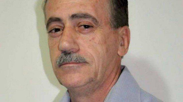 Suplente de vereador que diz ter sido sequestrado não prestou depoimento à polícia: Nivan alegou que estava se sentindo mal