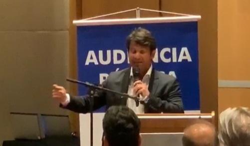 Concessão da Dutra pode ser barrada na Justiça se o trecho que corta a Baixada Fluminense não receber investimentos