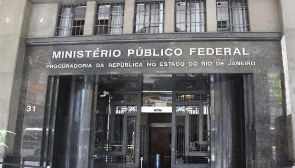 MPF cobra responsabilidade da União por contaminação em Caxias