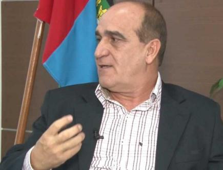 Em decisão sem efeito prático, Justiça anula sessão na qual CPI que cassou prefeito de Magé foi aprovada