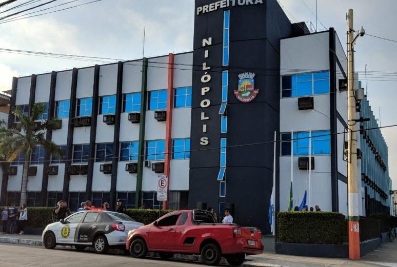 Nilópolis também oferece desconto no IPTU