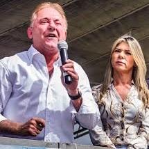 STF mantém bloqueio de bens do prefeito de Itaguaí. Ação cita ainda, esposa, filha e cunhada: valores sequestrados passariam de R$ 60 milhões