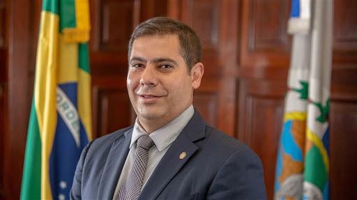 CPI da Prolagos inicia trabalhos na Alerj