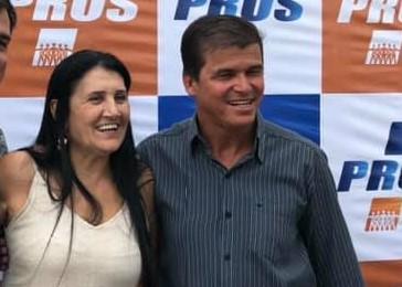 Prefeito interino de Silva Jardim tem candidatura impugnada