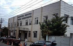 Justiça manda previdência de Valença restituir aposentadoria tirada de servidora com invalidez permanente