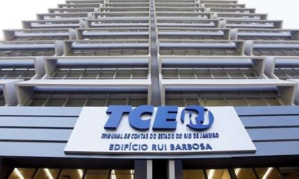 TCE emite parecer contrário nas contas dos prefeitos de Cambuci e Paraíba do Sul, e vereadores darão a palavra final