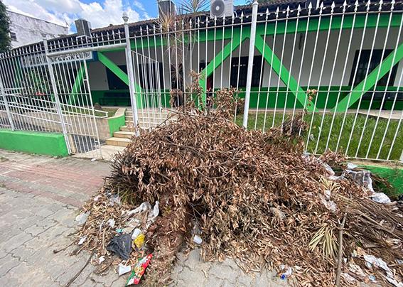 Aumento de salário só para funcionários da Câmara revolta servidores de Japeri, município mais pobre da Baixada Fluminense