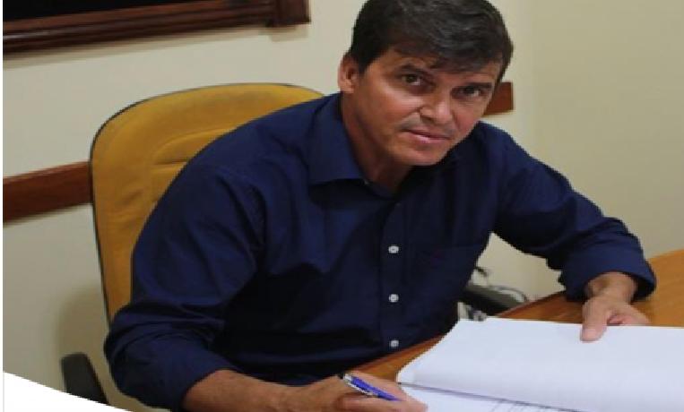 Silva Jardim: coronavírus pode prorrogar mandato do prefeito interino: se decisão for por nova eleição esta só deverá acontecer em junho