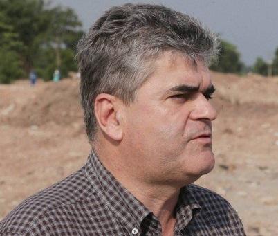Prefeito de Caxias transfere aos pastores decisão sobre fechar ou não as igrejas, indo na contramão do que dizem as autoridades sanitárias