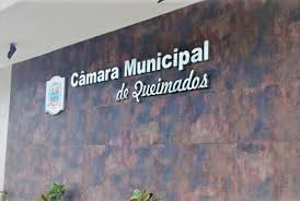 "Escândalo em Queimados: suposto esquema de ""rachadinha"" envolve vereador e coordenador da Secretaria de Governo"