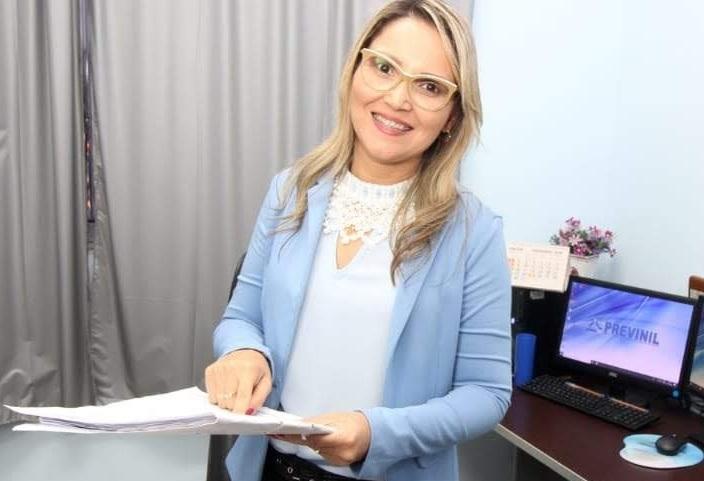 Tempos de coronavírus conselho administrativo da previdência dos servidores de Nilópolis realiza reunião remota